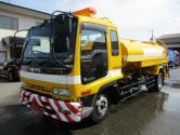 増トン 7000Ⅼ 散水車
