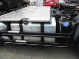 ハイルーフ 11.500kg 7速