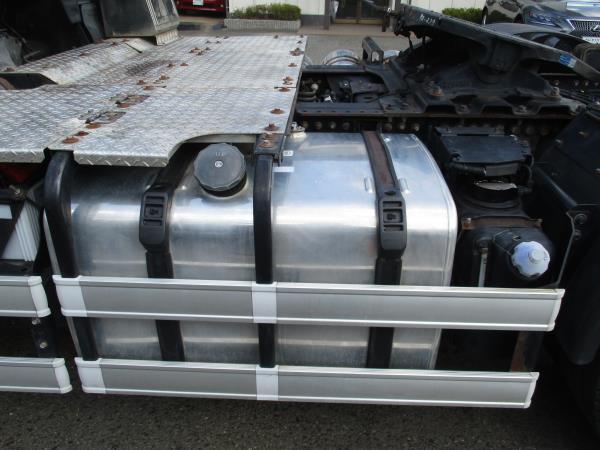 ハイルーフ 一括緩和11.500kg