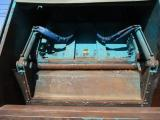 22t仕様 2デフ 20m3 プレスパッカー